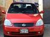 Foto Nissan Platina A/ K Plus el mas equipado