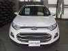 Foto Ford Ecosport 2014 35598