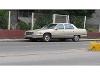 Foto De oportunidad! Cadillac de ville 1994 mexicano