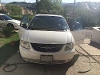 Foto Chrysler 2003 Town & Country Lx Limited
