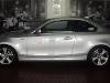 Foto BMW 125i 2012 35090