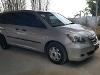 Foto Honda Odyssey 2006 120000