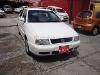 Foto Volkswagen Derby 2002 98123