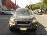 Foto Land Rover Freelander 2005