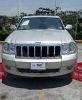 Foto 2008 Jeep Grand Cherokee LIMITED en Venta