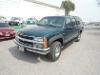 Foto MER1003- - Chevrolet Suburban 1998 4x4 8 Birlos...