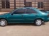 Foto Nissan sentra 1995 edición limitada, importado...