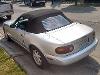 Foto Mazda Mx 5 Descapotable 1991