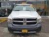 Foto Dodge Ram 1500 Pick Up 2014 25451