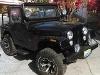 Foto Jeep CJ5 1971 200000