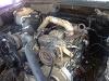 Foto Motor diesel CUMMINS 4BT 94