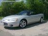 Foto Chrysler Sebring 2003 - Barato Poco Millage...
