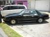 Foto Mustang Hard Top -79