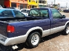 Foto Chevrolet S-10 Otra 1996 pick up