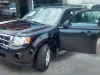 Foto Ford Escape XLS 4x2 2012 en Puebla (Pue)