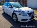 Foto Nissan sentra 2013, Veracruz,