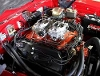 Foto Muy Raras 1968 Dodge Coronet Super Bee 7.0L