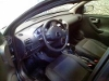 Foto Corsa sedan comfort posible cambio -07