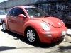 Foto Bonito beetle turbo diesel