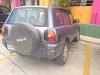 Foto Toyota RAV4 Otra 1996