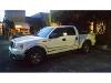 Foto Ford lobo fx2 doble cabina 2006 factura...