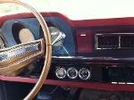 Foto Importado ford maverick 71 automatico, 6...