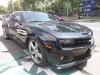 Foto Chevrolet Camaro 2012