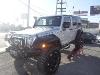 Foto Jeep Wrangler RUBICON 4X4 AT 2008 en Monterrey,...