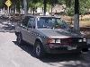 Foto Volkswagen Atlantic 1987
