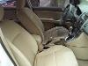 Foto Bonito Nissan Sentra Premium 2007 manual. No te...