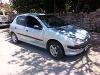 Foto Peugeot xline electrico 2005