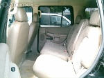 Foto Ford Explorer Xlt 6 cilindros automatica...