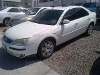 Foto Ford Mondeo 2006