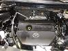 Foto Mazda cx7 negra 12