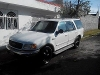 Foto Ford Expedition 4 x 2 2000