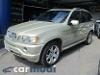 Foto 2003 BMW X5 en Venta