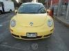 Foto Vw beetle bonito y deportivo v o c 08