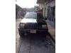 Foto Chrysler Grand cherokee Jeep/Eagle Limited Wagon