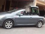 Foto Peugeot 307 2008 120000