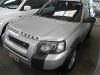 Foto Land Rover FreeLander V6 2005 en Gustavo A....