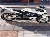 Foto Honda CBR 600 2005, Villahermosa,