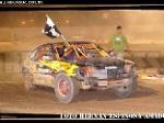 Foto Honda crx rally cross listo p/correr