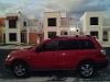 Foto Mitsubishi Outlander 2004 5p Xls Aut Premiun Piel