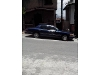 Foto Grand marquis impecable