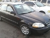 Foto Honda Civic 1998 350000