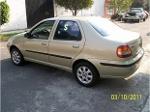 Foto Fiat Palio Exl PAQ B, Sedan 1.6L