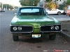 Foto Dodge coronet, super bee, charger, challenger...
