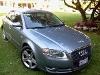 Foto Audi elite 06