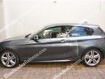 Foto Auto BMW 118I 2014