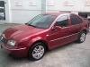 Foto 2007 Volkswagen Jetta en Venta